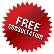 free-consultation-removebg-preview.png