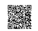 Second eye QR code.PNG