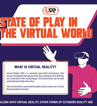 Infographic 1 - Universal VR (preview).p