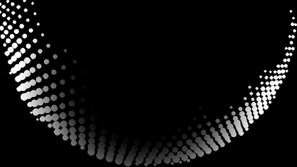 faded grey halftone pattern
