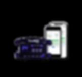 CBPro-w-phone.png