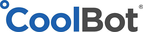 registered-logo.jpg