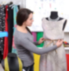 Dress Code Corporativo