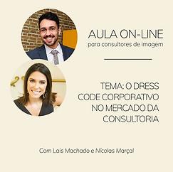 dresscodecorporativo.png