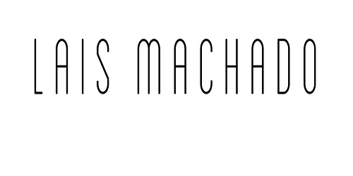 Lais Machado Consultora de Imagem e Estilo