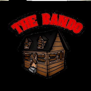 BANDO PERFECT.png