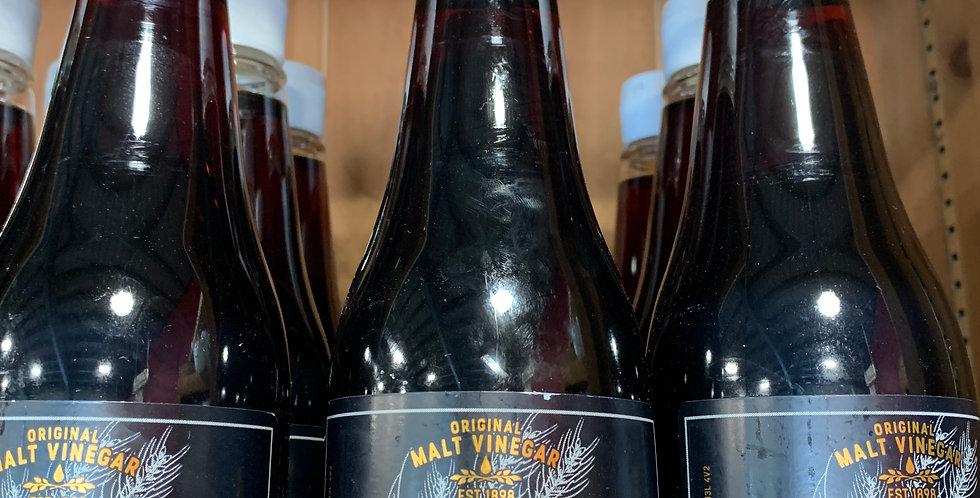 Allen's Malt Vinegar 500ml