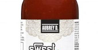 Aubrey D./Rebel: SWEET & SPICY KOREAN KETCHUP WITH GOCHUJANG (375g)