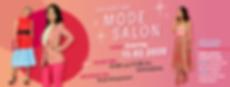 web_Titel_Valentin_18.01.2020.png