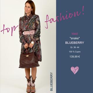 Top Fashion!