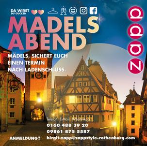 facebook-maedels-abend.png