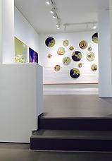 GalerieZ1.png