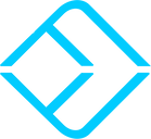 Forged Logo bLUE.png