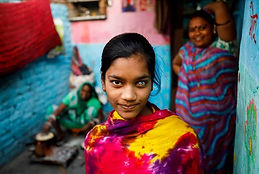 travelog_documentary_photography_course_