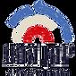 travelog_logo_2021.png