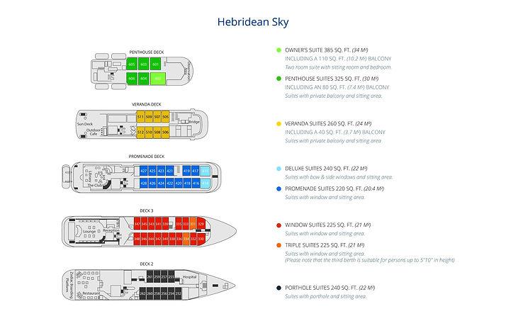 HSK Deck Plan 2018.jpg
