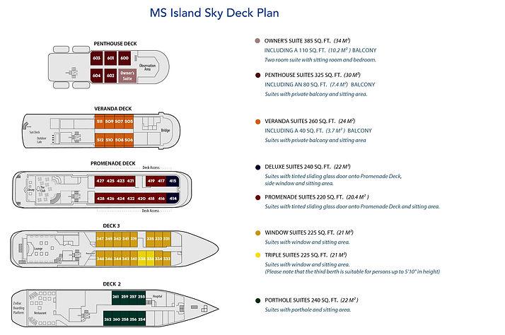 ISK-Deck-Plan-Revised-DEC18.jpg