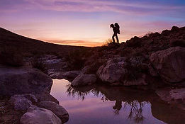 travelog_photography_course_beginners_12