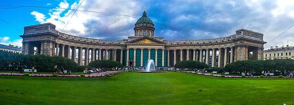 kazan-cathedral.jpg