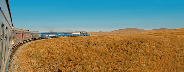 tsars-gold-westbound-from-mongolia-3.jpg
