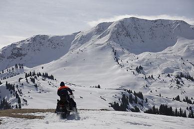 אופנוע שלג יום 3.JPG
