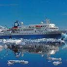 travelog_seaventure_130421.jpg