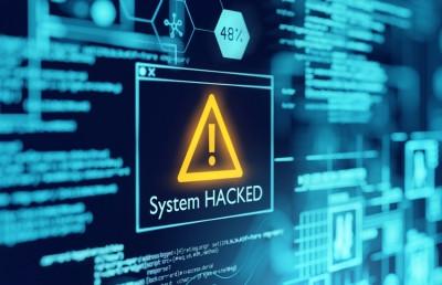 Cyber-risques, pourquoi s'en préoccuper ?