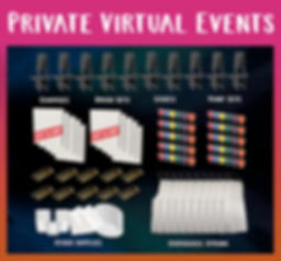 private virtual events banner.jpg