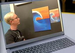 video lesson paint kits.jpg