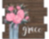 grace wood sign.jpg