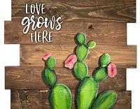 love grows here.jpg