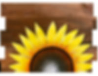 welcome flower wood pallet no text.jpg