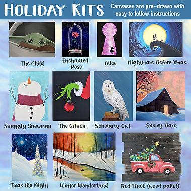 holiday kits.jpg
