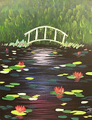 monets bridge 2020 art.jpg
