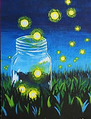 in person art class firefly jar.jpg