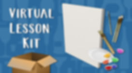 video kit ad template 4.jpg