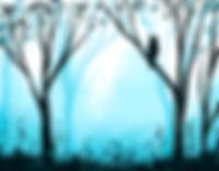 Untitled_Artwork 2.jpg