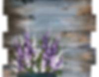 gather wood pallet no text.jpg