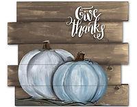 Give Thanks Pumpkins.jpg