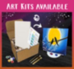 art kits available banner.jpg