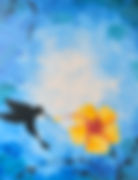 Hummingbird Flower.jpg