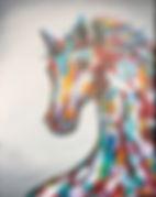 Abstract Horse.jpg