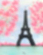 spring in paris.jpg