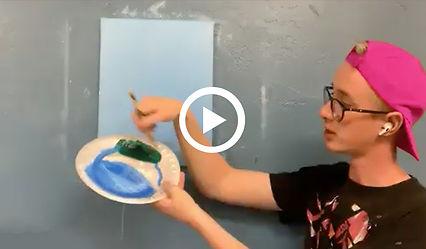 virtual art class summer teacher copy.jp