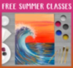 free summer class banner.jpg