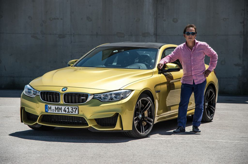 140509_BMW
