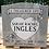 """Thumbnail: Large Single Die & Base 20"""" + Vase"""