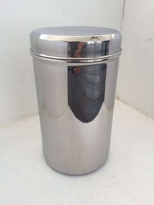 Cremation Urn Stainless Steel