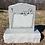 Thumbnail: Granite Memorial Die & Base