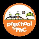 Preschool_Logo_Small.png